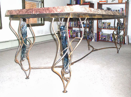 diningroom-table
