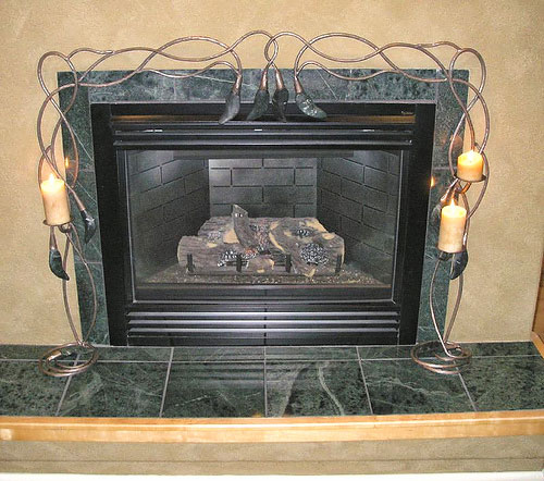 ornamental-fireplace