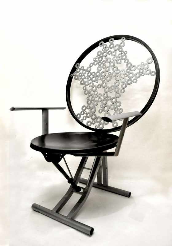 satelite_chair