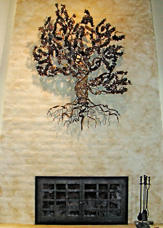 tree-fireplace-02